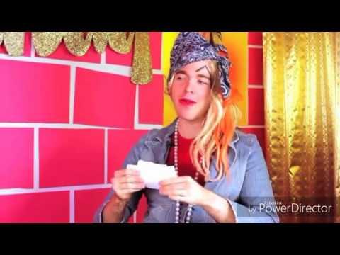 SHANAYNAY MEETS LUCAS CRUIKSHANK (full deleted video by Shane Dawson )