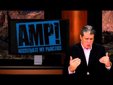 Is incentive based pay right for my dental office? // AMP Tip 2.3.10