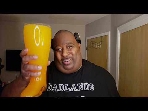 Chugging a 2 Liter Boot Full Of Cottees Australian Orange Cordial