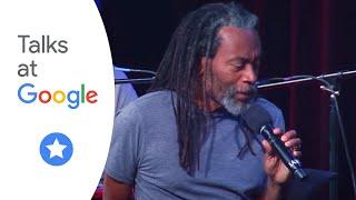 "Bobby McFerrin: ""SpiritYouAll"" | Musicians At Google"