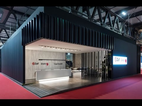 Salone del mobile milano 2017 youtube for Mostra del mobile milano
