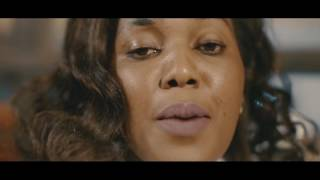 WENDA AZAZA BY DREAM BOYZ FT  CLARISSE Official Video