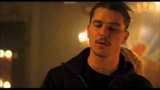 Official STUCK BETWEEN STATIONS Trailer - 2012