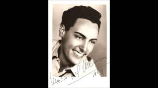 Mario del Monaco - Verdi -Otello- Tu, indietro... Ora e per sempre addio