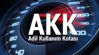 TurkNet AKK'yi NASIL KALDIRDI? Merak edilenleri sorduk!