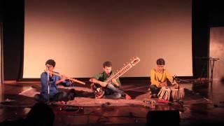 Vaishnava Jana To (Instrumental)