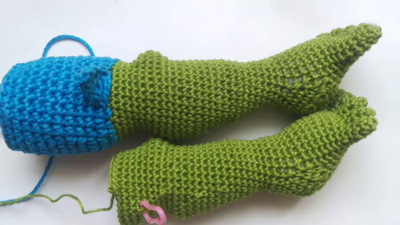 A to Z Challenge: F is for FREE PATTERN! Amigurumi Snake ... | 720x1280