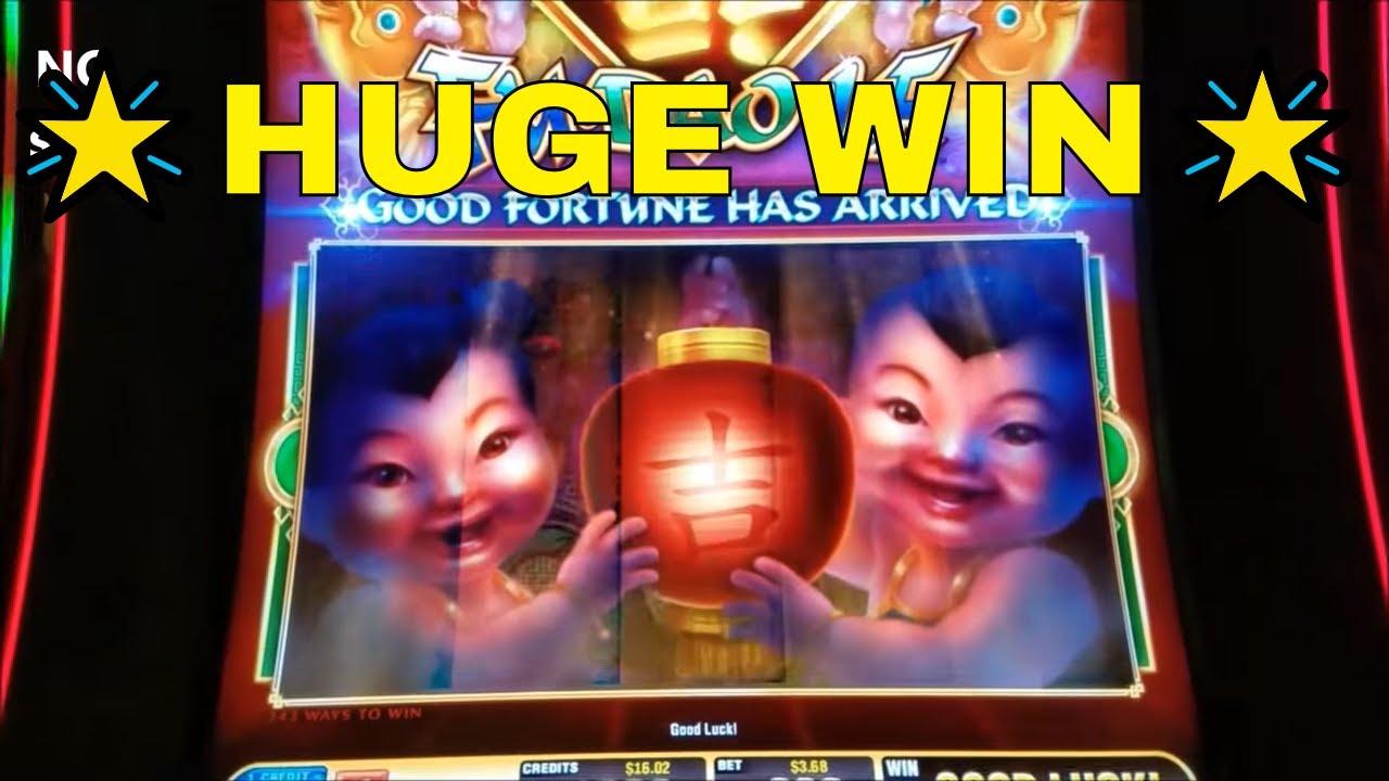 Twin casino no deposit