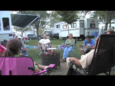Port Austin - July 9 - July 10, 2011 from YouTube · Duration:  6 minutes 41 seconds