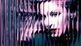 Madonna - Falling Free ( PPs Robotic Mix )