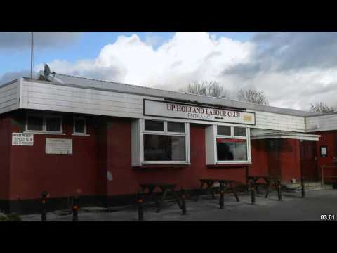 Best places to visit - Skelmersdale (United Kingdom)