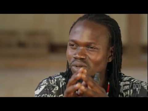ABC Foreign Correspondent: Get Up, Stand Up (South Sudan)