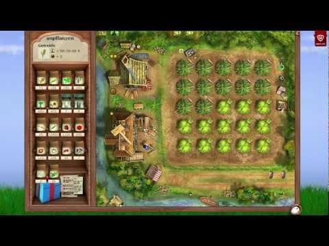 Farm Manager 2018 - Spielstart #01 - Deutsch/German from YouTube · Duration:  24 minutes 46 seconds