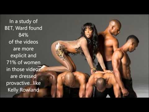 Sexuality film video