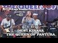 "Dewi Kirana ""Ora ndueni "" Live Cabawan"