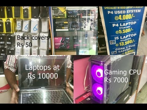 sp road bangalore | Best place to buy laptops | mobile accesories | Screen replacement | Backcovers