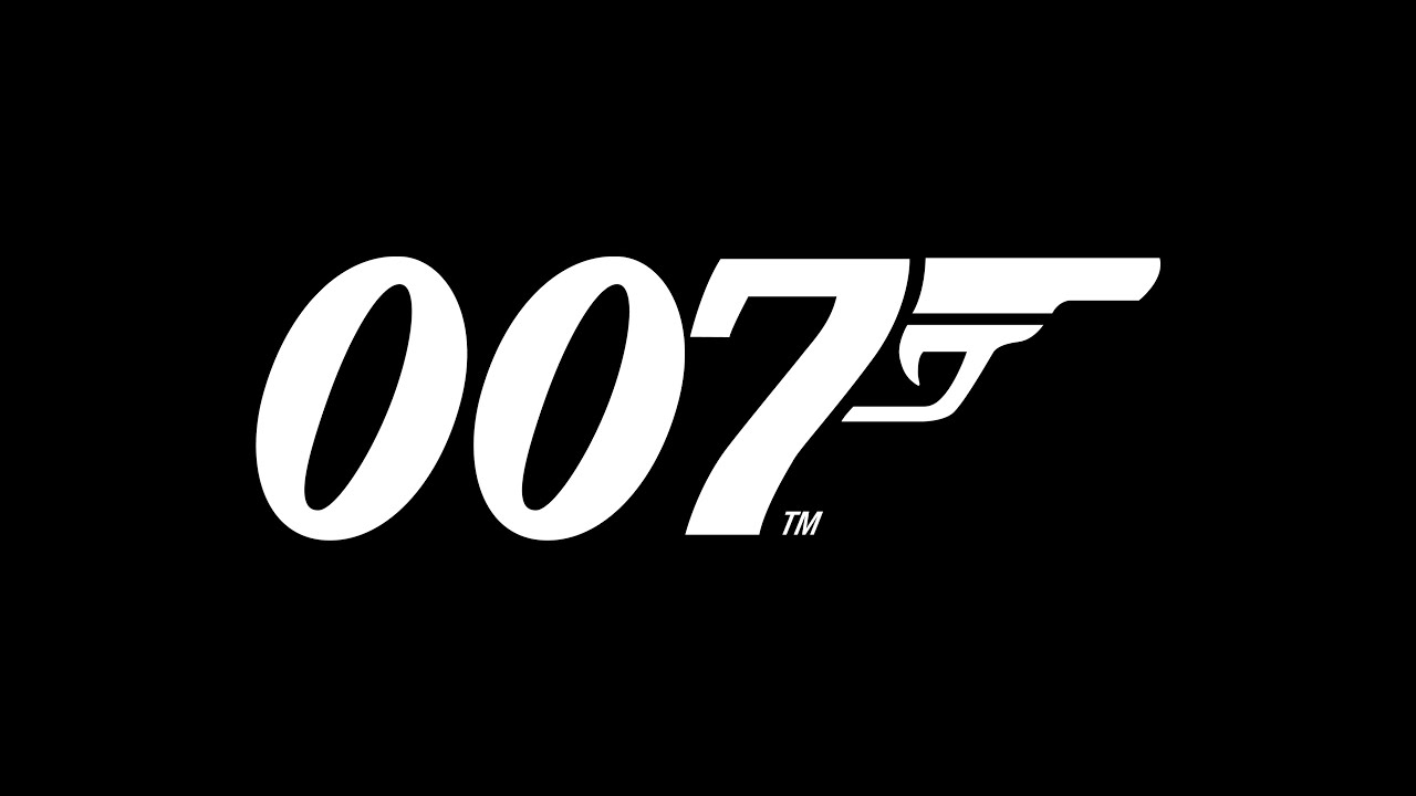 Fan Scripture's 007 | Teaser Trailer (Script)