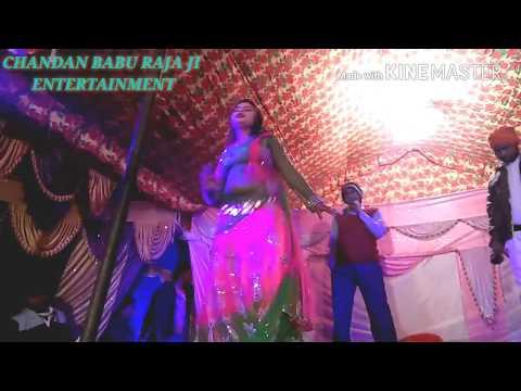 bhatar-khojtani-ho-bhojpuri-arkestra-chandan-babu-raja-ji-entertainment