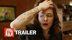 NOS4A2 Season 2 Trailer   'A Hero Rises'   Rotten Tomatoes TV