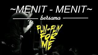 Download MENIT-MENIT BERSAMA