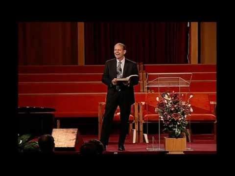 2015-09-05 Fresno Central SDA Church Service