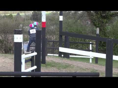 Ashfields 2013 - Dorothy Kelly Ob8