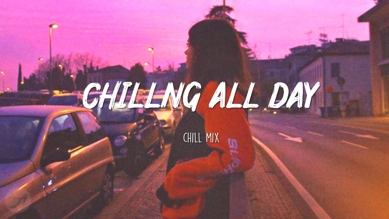 Download Relaxing Wednesday Mornings ☕ Morning vibes - Chill mix music morning