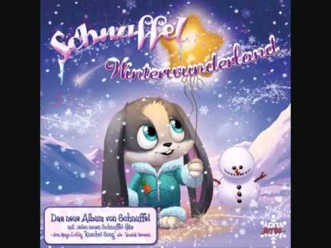 Schnuffel You And I