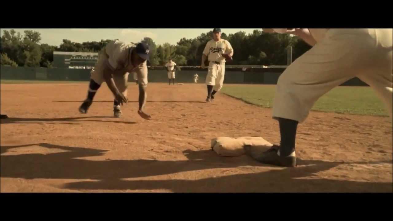 42 (2013) - Rotten Tomatoes