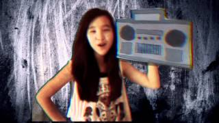 Download dinda-Radio-- Hot Challe Rae - YouTube.mp4 MP3 song and Music Video