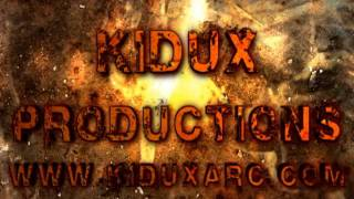 Kidux