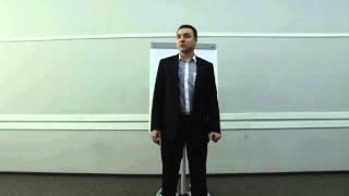 видео Цель рекламы. Понятие, виды и функции рекламы