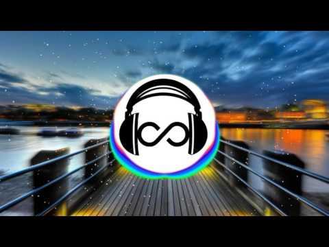 Yellow Claw ft. Ayden - Till It Hurts (DJ Ethan Remix)