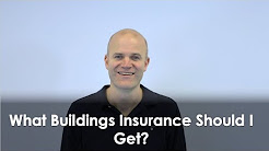 What Buildings Insurance Should I Get as a Property Investor?