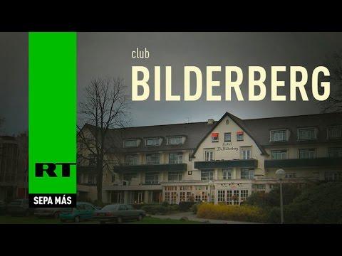 Bilderberg 2015: ¿Saldrá el nuevo candidato a presidente de EE.UU.?