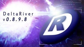 FAQ по Дельта Ривер v 0 8 9 8 / delta river / Б�НАРНЫЕ ОПЦ�ОНЫ