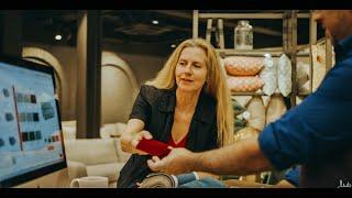 Arlo & Jacob - Handmade Designer Sofas