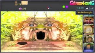 G4K Angry Boy Escape 2 escape walkthrough.., .