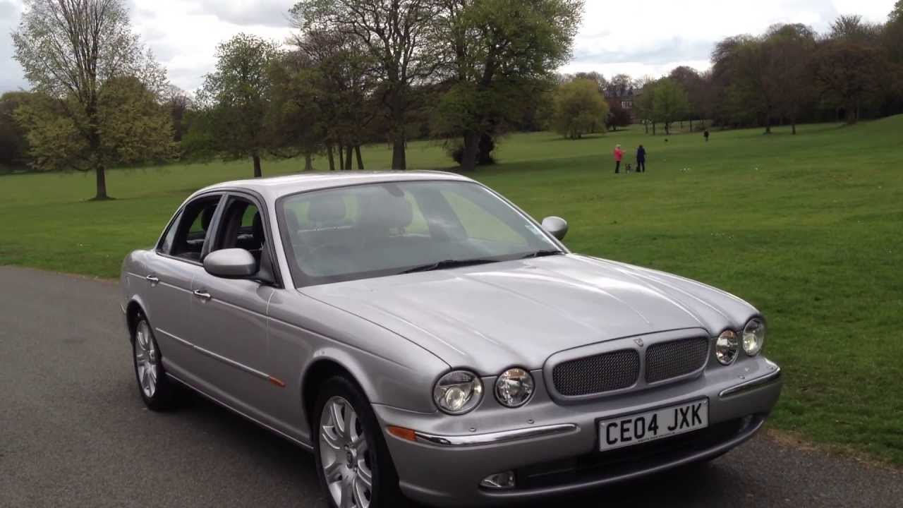 s jaguar cars car sale virginia bedford modern classic type for near