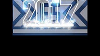 FIRESTONE V2 ALPHA OUT! | ROBLOX
