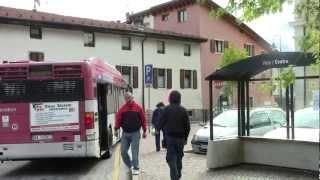 Giacomo Gardumi - Ciapo el Tram