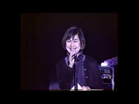 懐かしのぼちぼちライブVol5 by テレビ猪名川