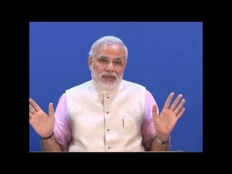 Shri Modi addresses Global Meet of Emerging Markets Forum via video conference