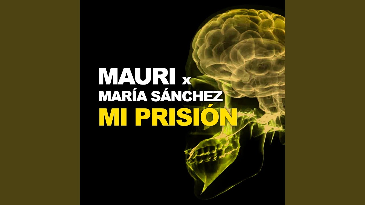 """MI PRISIÓN"" MAURI (MATASVANDALS)"