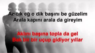 Hop De / Karaoke Versiyon - İskender Paydaş feat. Tarkan