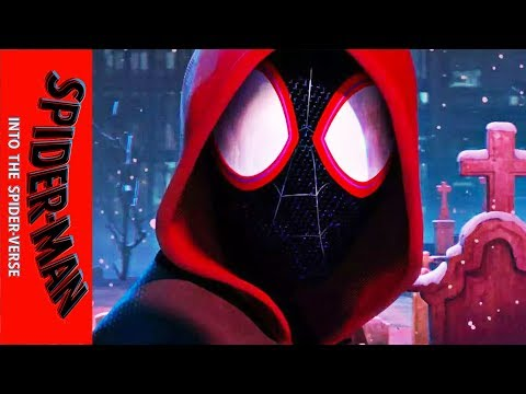 Post Malone, Swae Lee - Sunflower (Spiderman: Into The Spider Verse) Rock Cover