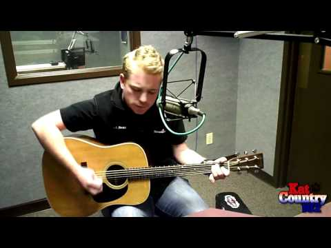Rich O'Toole - Unplugged -