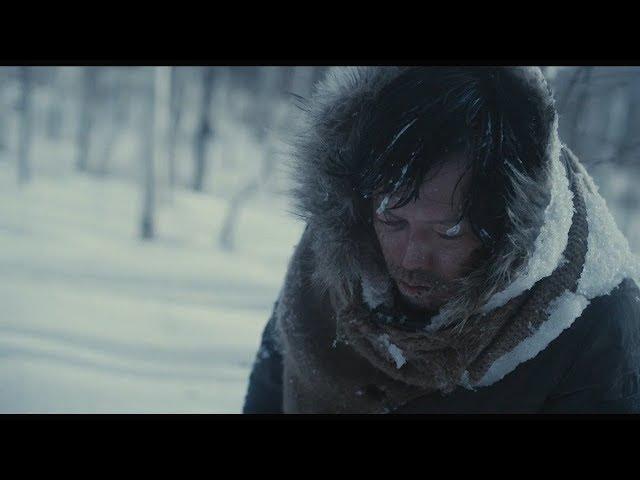 【宇哥】少女受辱而死,暴怒老爸亲手复仇,凶手们吓尿了《彷徨之刃》
