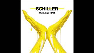 Schiller - Shangri La  (Orchester Version)