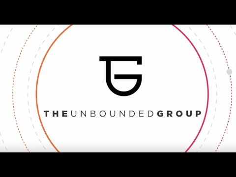 The Unbounded Group